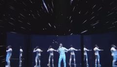 Вконкурсе «Евровидение» выиграл представитель Нидерландов
