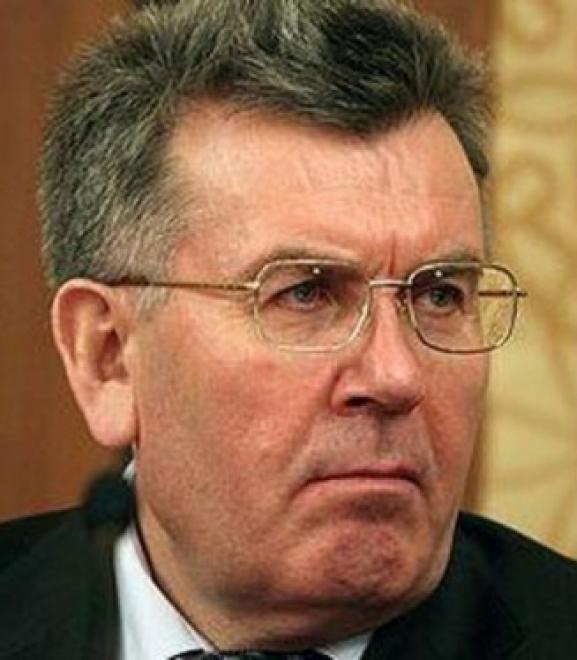 Экс-министр экологии РТ: виновен в халатности, дело прекращено