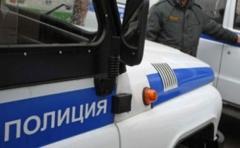 Новости  - В Нижнекамске нашли тело пенсионера, убитого две недели назад