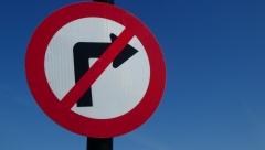Новости Транспорт - Движение транспорта по улице Тихомирнова ограничат почти на две недели