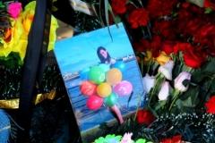 Новости  - Семьи 46 погибших при крушении Боинга в Казани получили по 1 млн рублей