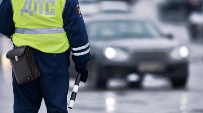Нарушители ПДД за прошлый год пополнили бюджет Казани на сотни миллионов рублей