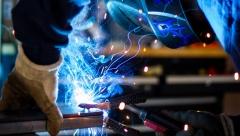 Новости  - В Казани можно получить профессию «Слесарь по ремонту автомобилей» бесплатно