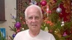 Новости  - В Казани разыскивают 80-летнего пенсионера, уехавшего за грибами