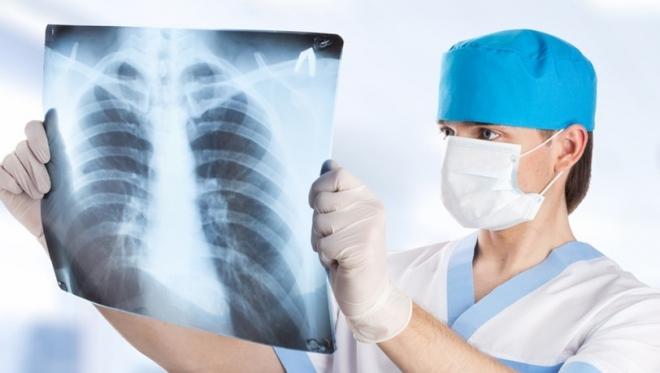 На протяжении трех дней в Казани будут проходить медицинские акции