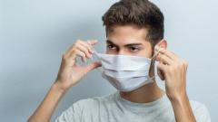 Франция и Германия снова уходят на самоизоляцию на фоне эпидемии коронавируса