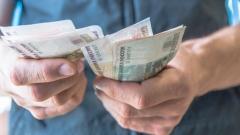 Новости  - В Казани определили среднюю заработную плату