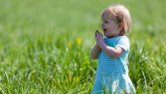 Новости  - В период с 20 по 26 мая в Казани родилось 437 малышей