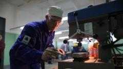 Новости Общество - Следующий год в Татарстане объявлен годом рабочих профессий