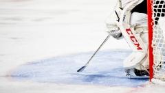 Новости Спорт - «Барсы» стали победителями дивизиона Харламова досрочно