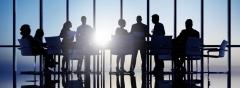 Новости  - Альянс татар Европы может пополниться национальным бизнес-клубом