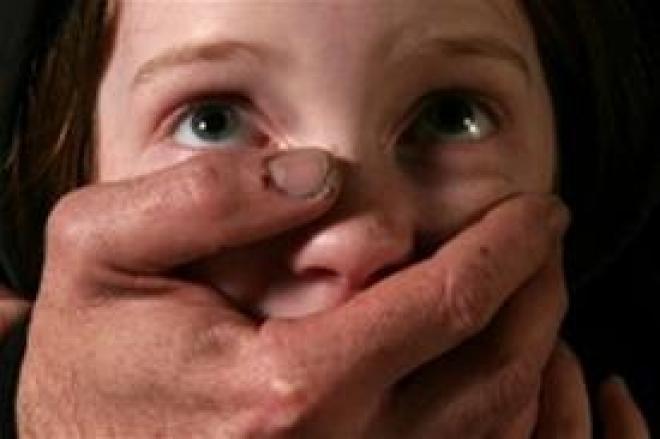 Рецидивисту, совершившему сексуальные нападения на трех девочек, грозит 20 лет