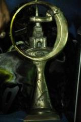 Новости  - «Мой впечатляющий театр» больше остальных впечатлил жюри мусульманского кинофестиваля в Казани (ФОТО)