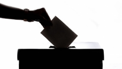 Новости Политика - Россияне поддержали поправки к Конституции