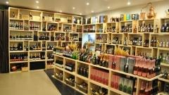 Новости  - В текущем году случаи отравления алкоголем уменьшились почти на 24%