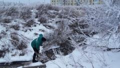 Новости  - Минэкологии РТ обнаружило сброс сточных вод