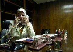 Новости  - В Татарстане появится клуб деловых мусульманок
