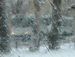 Новости  - В Казани в выходные ожидается аномальное потепление