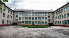42 школы не готовы к приему детей