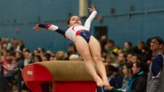 Новости  - В Казани пройдут чемпионат и первенство Республики Татарстан по спортивной гимнастике