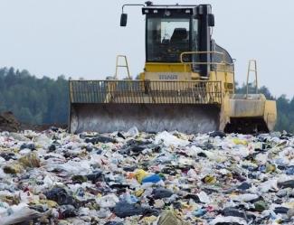 Местным властям поручили рассказать населению о безопасности «мусорного» завода в Казани