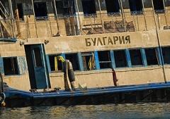 Новости  - Арест обвиняемых по делу о крушении «Булгарии» продлен на три месяца