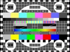 Новости  - Российские телезрители не смогут посмотреть матч «Рубин» – «Мольде»