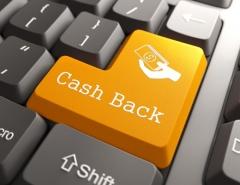 Новости  - Что это такое cashback и как им воспользоваться