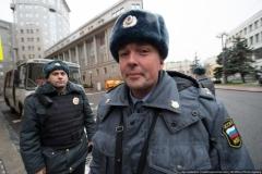 Новости  - МВД опровергло информацию о гибели полицейских от солнечных ударов во время Универсиады