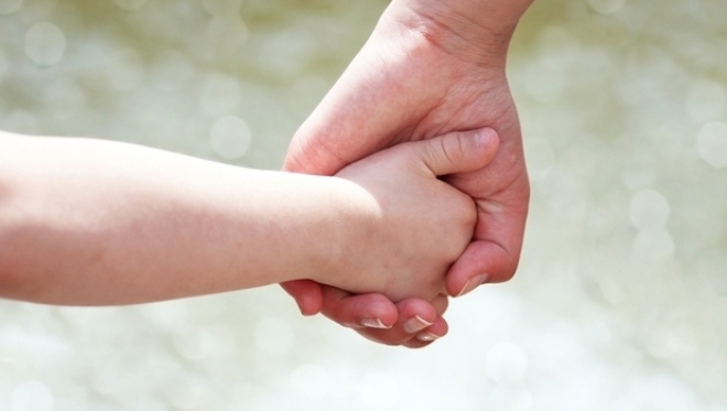 В России увеличат минимальный размер пособия по уходу за ребенком