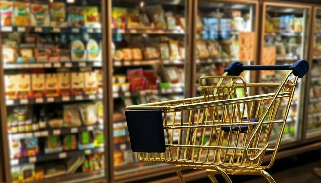 Новости  - Татарстанцы тратят на текущее потребление 80% дохода за месяц