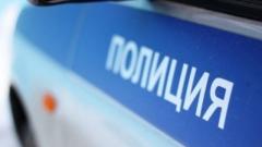 Новости  - Рядом с Казанью обнаружили нарколабораторию