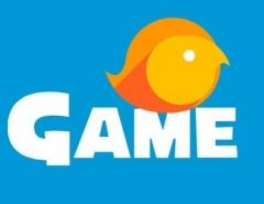 Новости  - UDS Game: актуальные отзывы