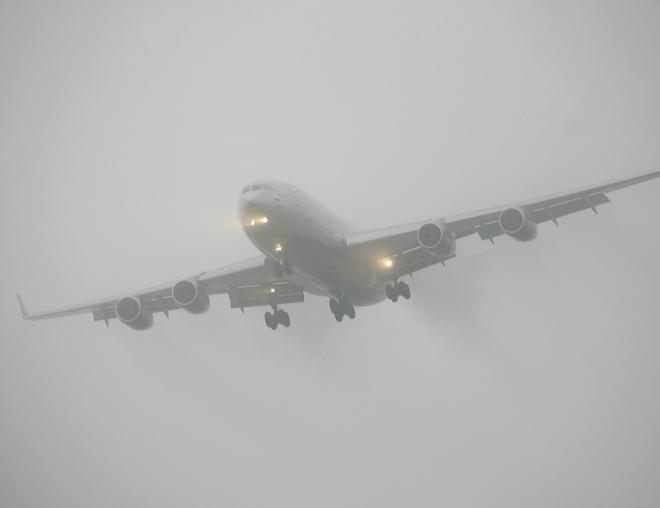 самолет москва уфа сделал 6 кругов термобелье