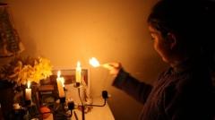 Новости  - Электричества не будет в нескольких районах Казани
