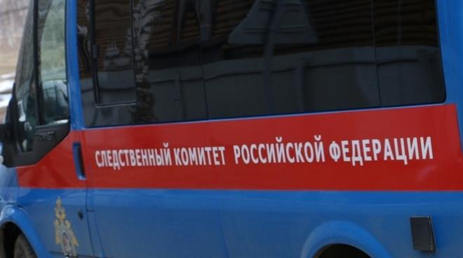 Мужчина в Татарстане подозревается в каннибализме