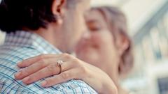 Новости Общество - В Татарстане приостановлена процедура регистрации брака