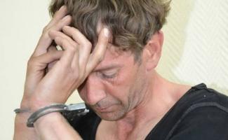 Евгений Шутов, подозреваемый в 65 изнасилованиях, признался в нападении на 9-летнюю девочку