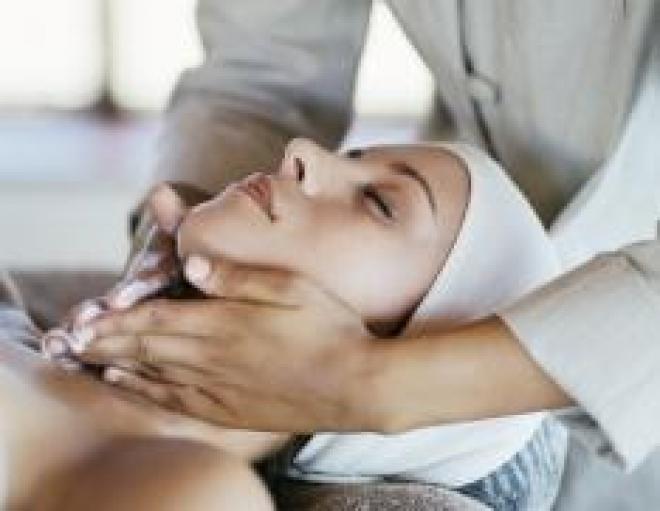 Современная косметология в Казани дарит молодость и красоту