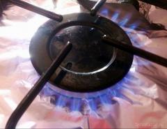 Новости  - В Казани угарным газом отравились пять человек, в том числе трое детей