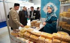 Новости  - В Казани впервые пройдёт халяльная сельскохозяйственная ярмарка