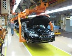 Новости  - Перспективные технологии автомобилестроения