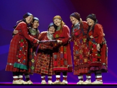 Новости  - На фестиваль «Каравон» приедут призёры «Евровидения» «Бурановские бабушки»