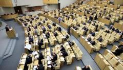 243 представителей из 74 стран приглашены в Россию в качестве наблюдателей на выборах