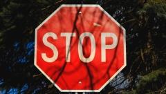 Новости  - На два месяца ограничат движение на участках Безымянного переулка и улицы 2-я Тихорецкая