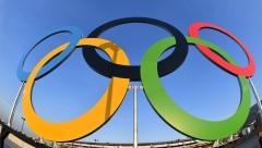Новости  - МОК не примет оправданных в суде российских спортсменов