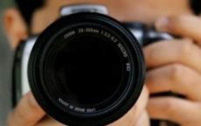 «GM Photoes» объявило конкурс для  молодежи (Татарстан)