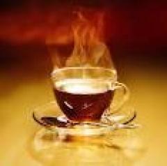 Новости  - Чайное волшебство