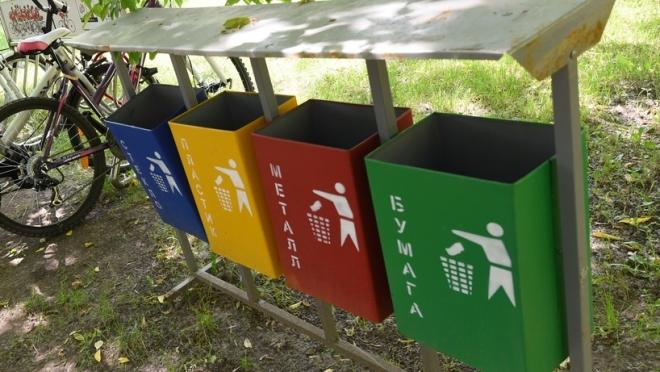 Тарифы на утилизацию мусора в Татарстане возрастут в 2019 году