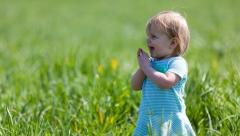 Новости Общество - Чаще всего казанские родители называли своих малышей Тимур, Карим и Арина